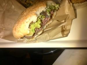 burger-300x225 burger